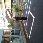 20121130_074525.jpg