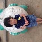 image_6.jpeg