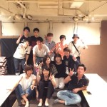 image2_13.JPG