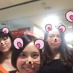 image3_10.JPG