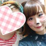 image1_10.JPG