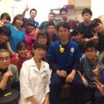 IMG_5040_2.JPG